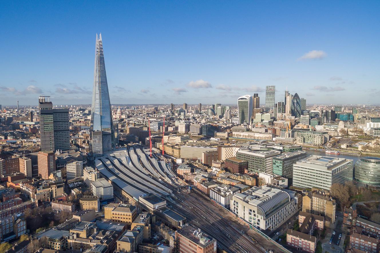 Estate INPSieme - LONDRA - KING\'S CROSS - CERTIFICAZIONI IELTS