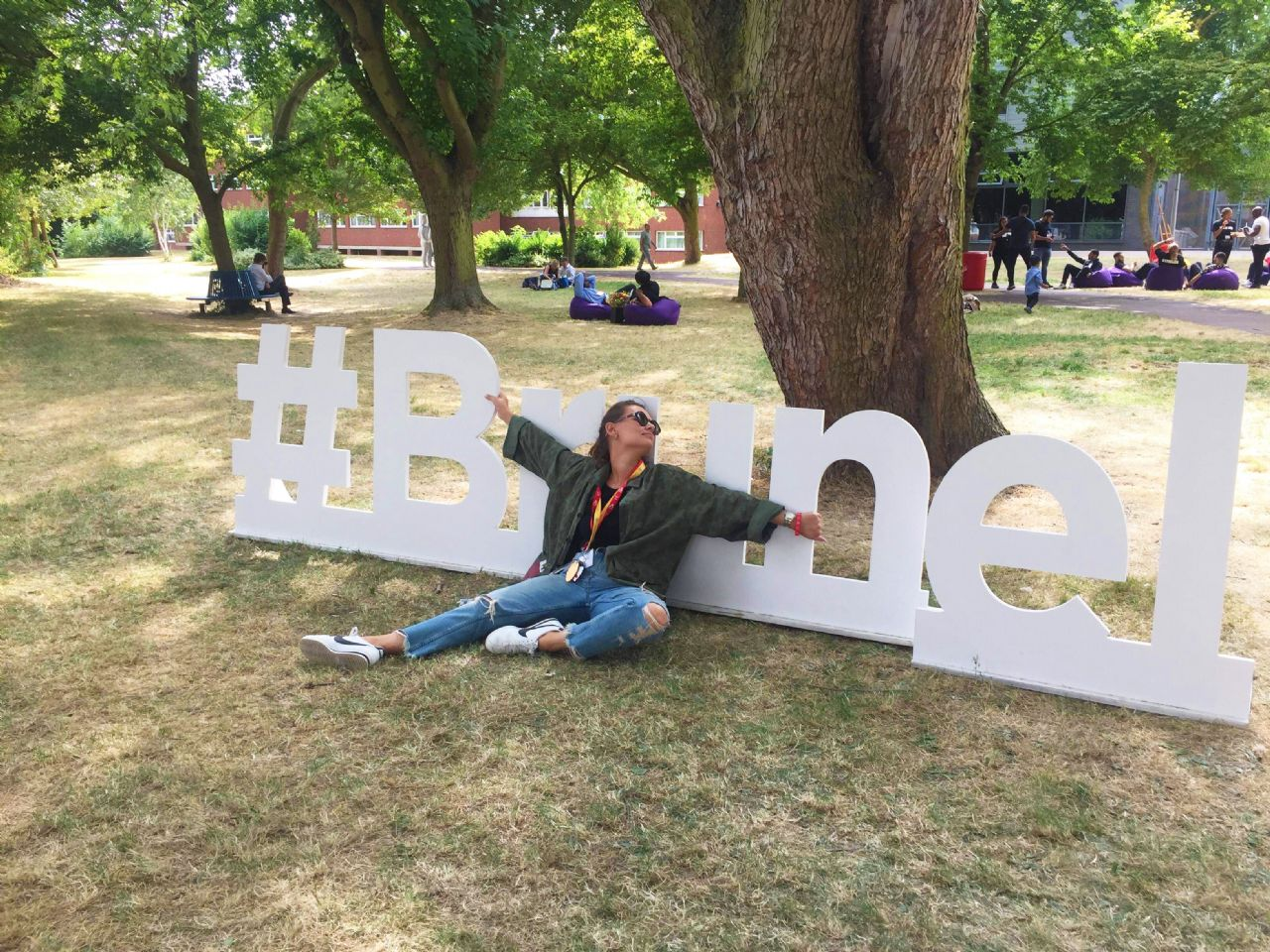 Hertfordshire incontri agenzie Free online dating mondi virtuali